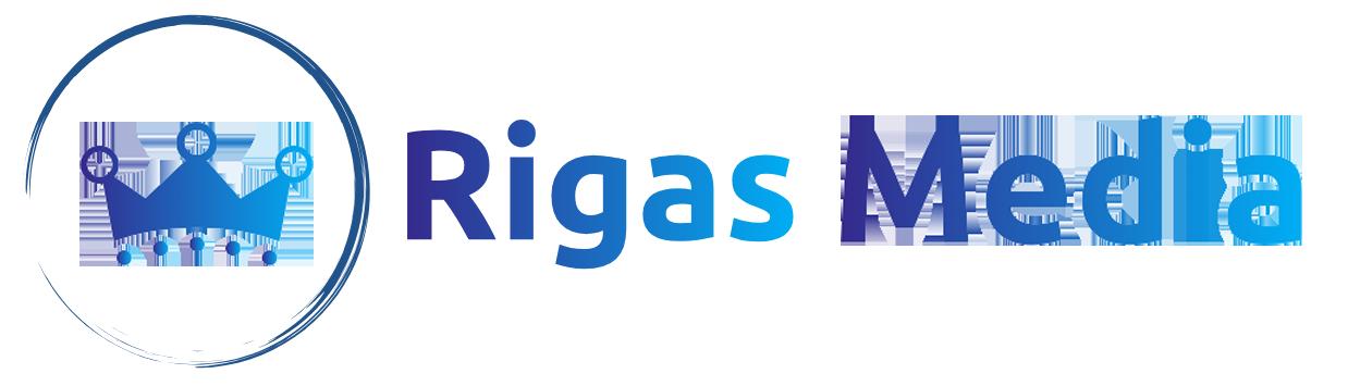 Rigas Media