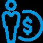 LogoMakr_2thjgQ